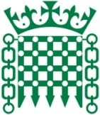 All-Party Parliamentary Human Rights Group
