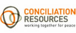Conciliation Resources