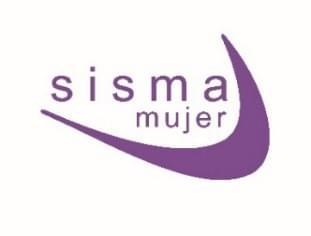 Sisma Mujer