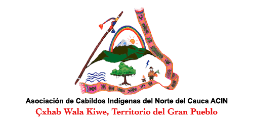 Urgent Action: Escalation of Violence in Indigenous Territory, Northern Cauca