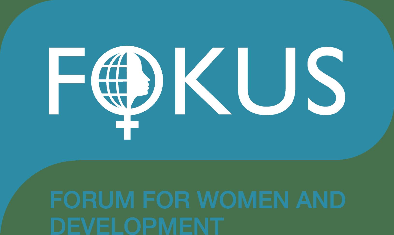 FOKUS en Colombia