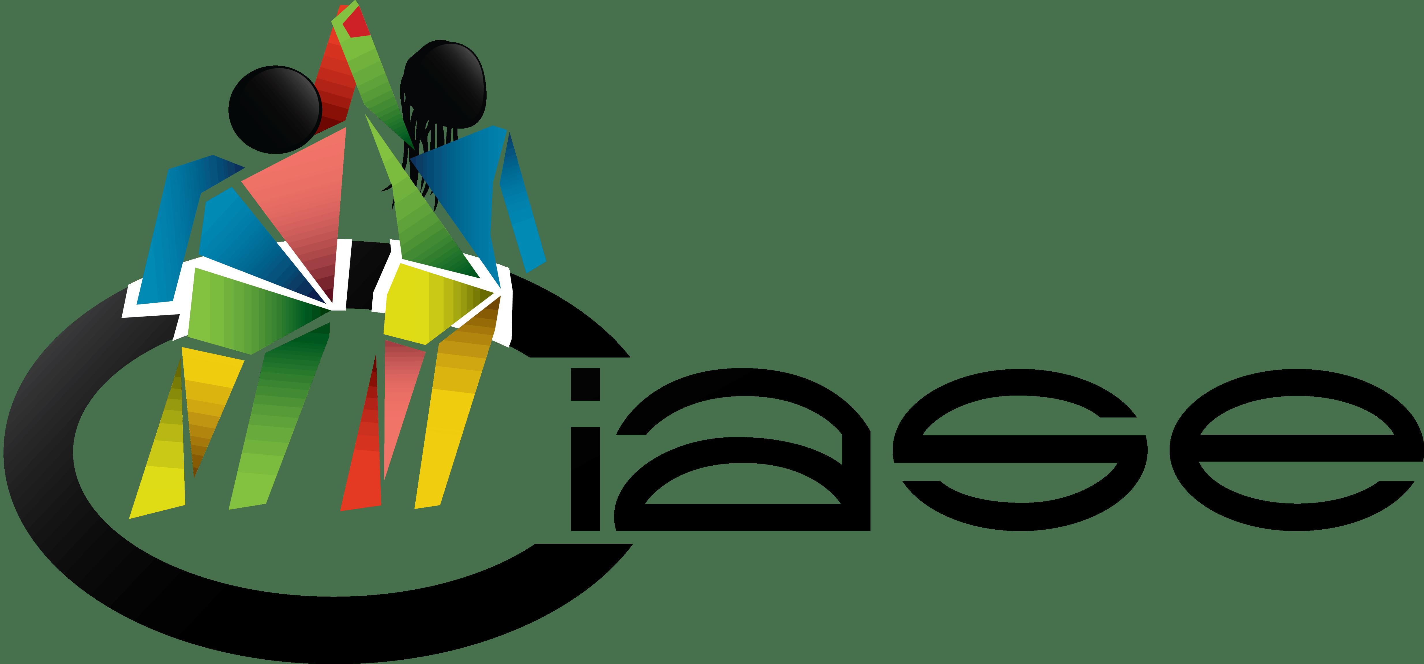 CIASE