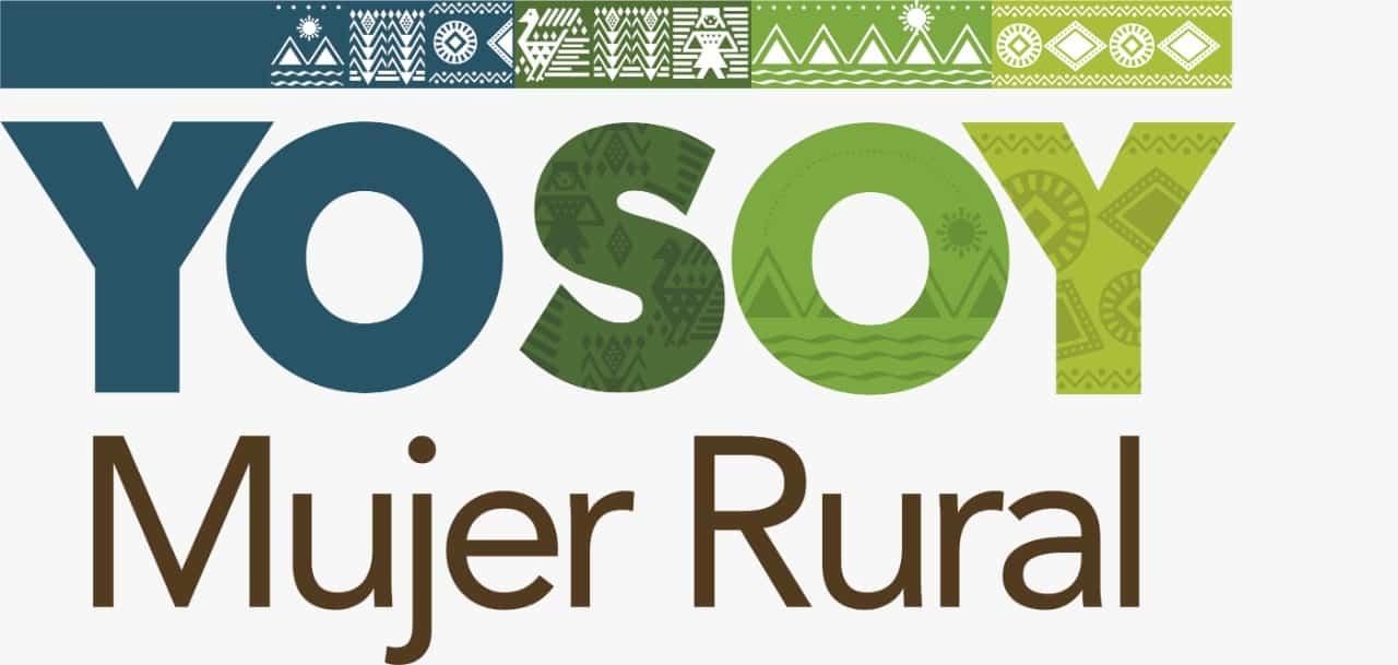 Plataforma de Mujeres Rurales