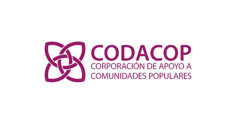CODACOP