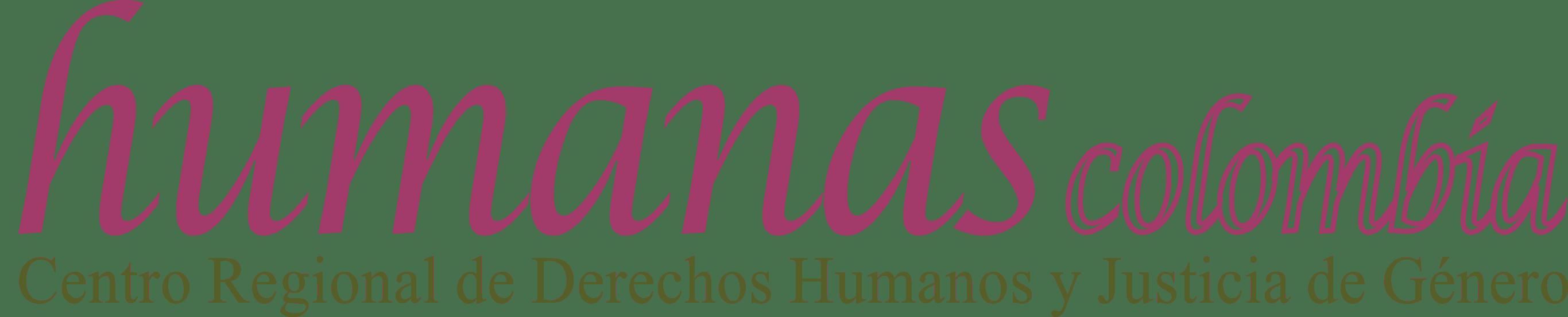 logohumanas