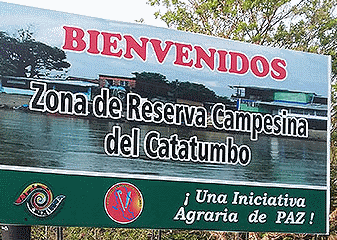 ABColombia members reject the killing of Human Rights Defender José Antonio Navas