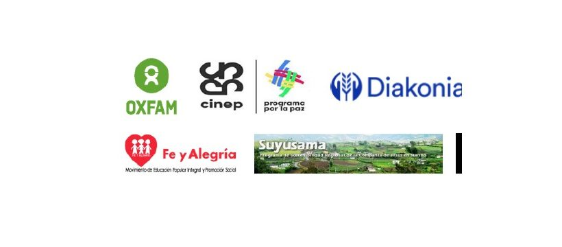 Indigenous, Afro-Colombian and Peasant Farmers call on President of Colombia to Dialogue