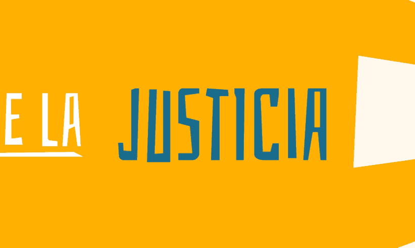 Independence of the Colombian Judiciary at Risk